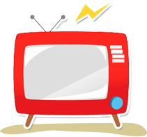 地上デジタル放送はアナログに比べて映像が大変きれいです。「今のアンテナで使用できるのか?」「今の配線で受信できるのか?」など色々な疑問、質問などがあると思います。お気軽にご相談ください。テレビアンテナ販売から取付工事、テレビ設定など、アフターサービスまで日比野電設にお任せください。